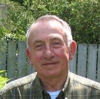 John Robert Klander  Obituary