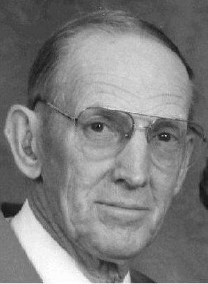 Johnny Harold Weidkamp  Obituary