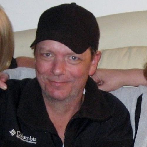Jonathan David Urquhart  Obituary