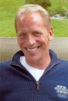 Joseph D. Faupel  Obituary