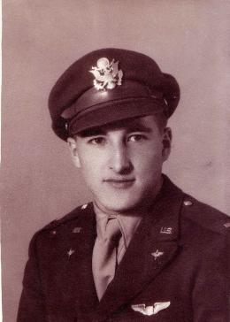 Joseph Frank Moser  Obituary