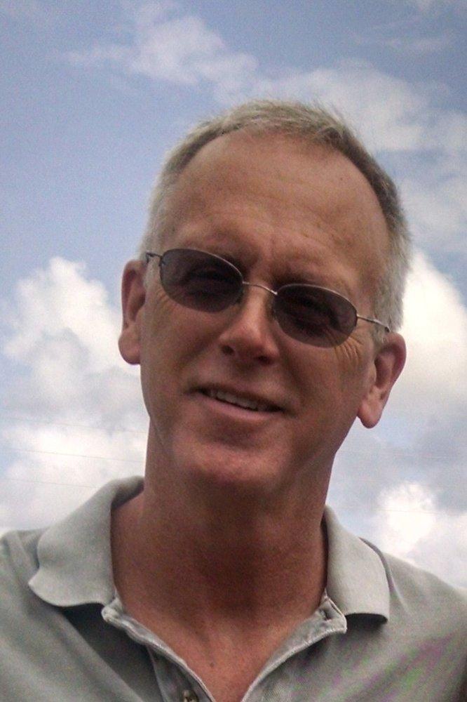 Joseph Joe Robert Clarke  Obituary