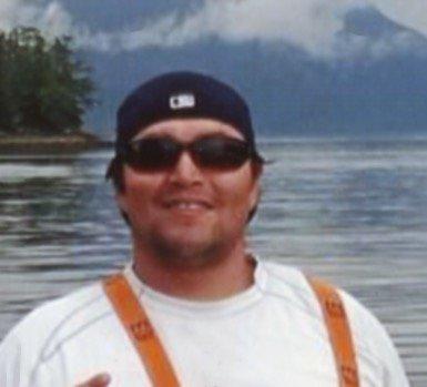 Joseph Michael Jefferson  Obituary