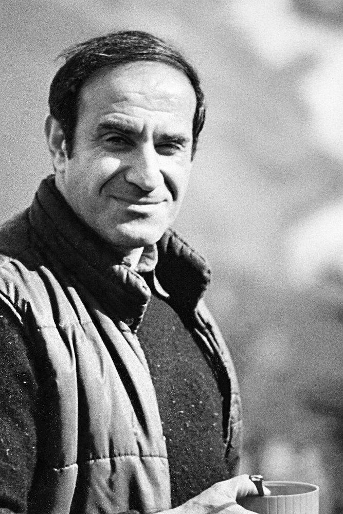 Joseph Yaver  Obituary