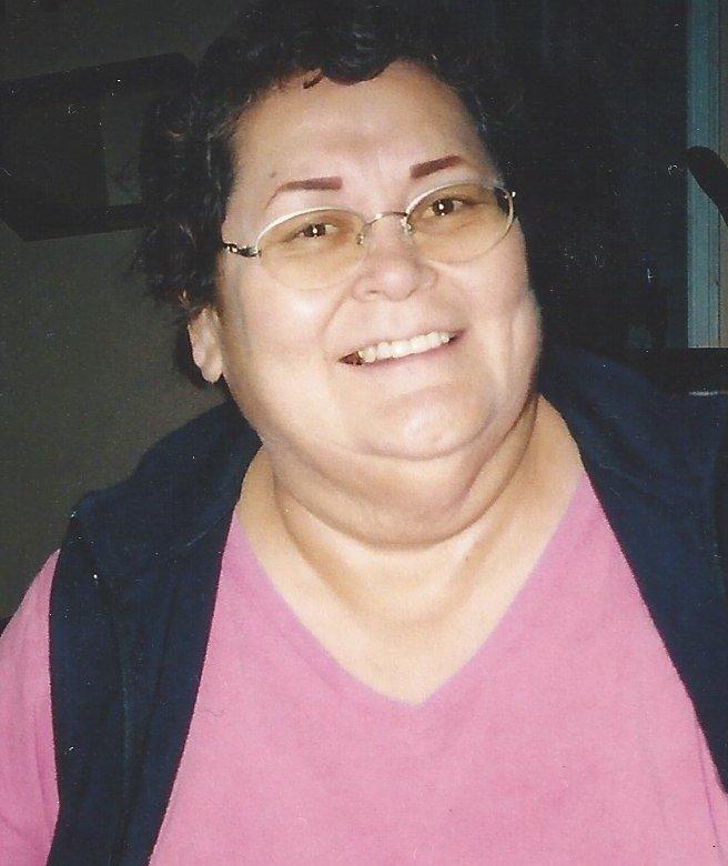 Josephine Ellen Bennett  Obituary