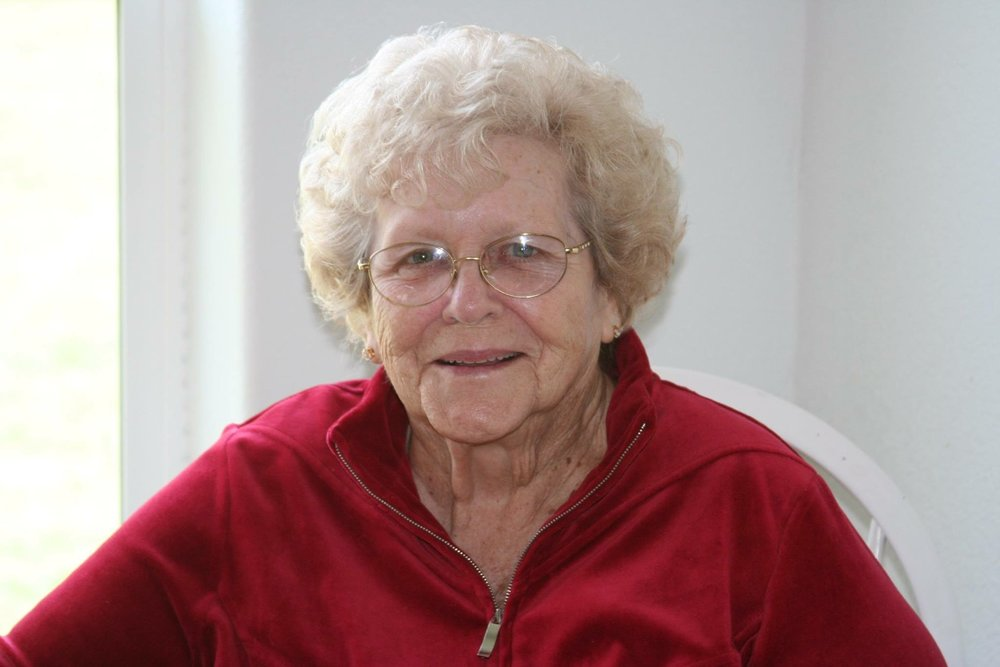 Joy Beverly Hughes  Obituary