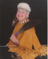 Joyce A. Jefferson  Obituary