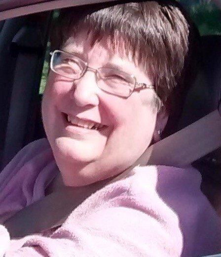 Joyce Elaine Ramerman  Obituary