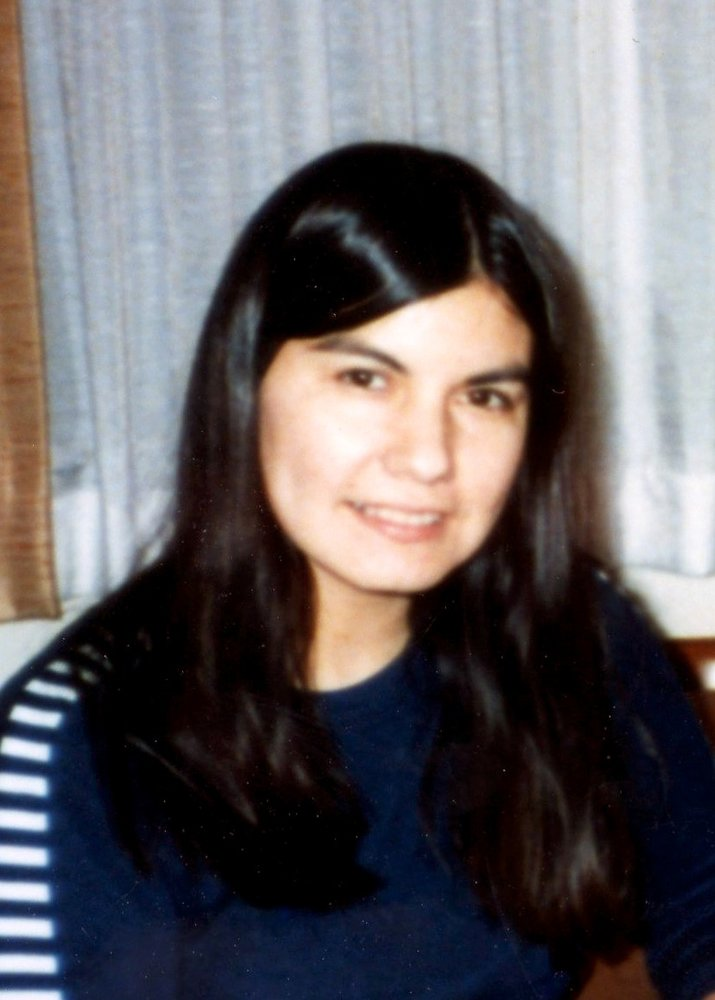 Judith Ann Hottowe  Obituary