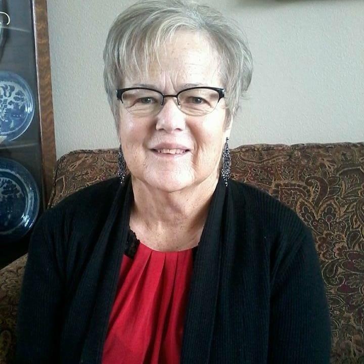 Judy A. DeMeyer  Obituary