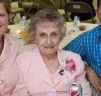 June A. Walton  Obituary