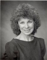 June Ellen MacKenzie  Obituary