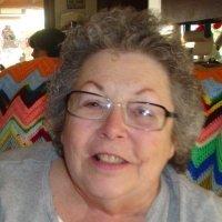Karen A. Gulliksen  Obituary