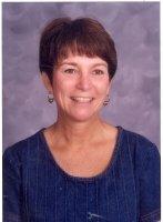 Karen L. Hodges  Obituary