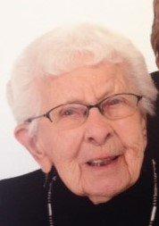 Kathleen Jo Grove  Obituary