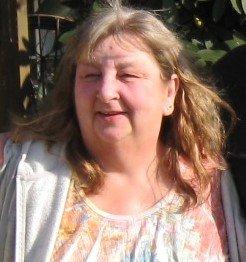 Kathleen Kathi Ann Lamont  Obituary