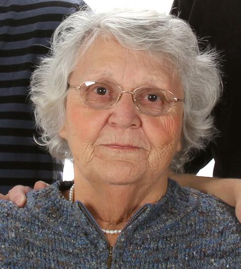 Kathryn Marie Wilder  Obituary