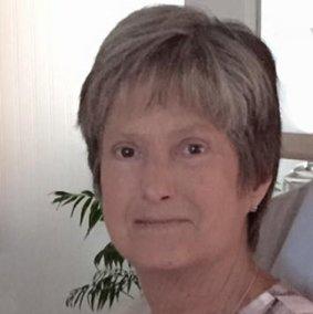 Kay Lorraine Einck  Obituary