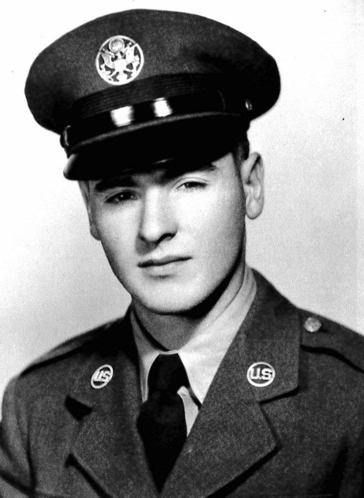 Kenneth Cotter Plum  Obituary