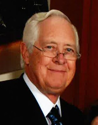 Kenneth Eugene Loomer  Obituary