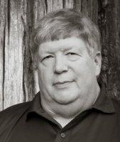 Kenneth Richard Myhre  Obituary