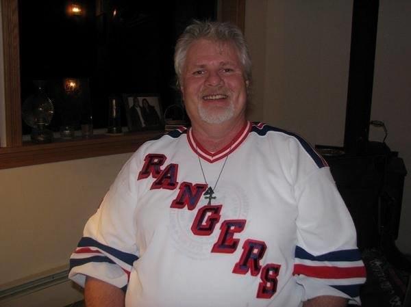 Kenneth Wirth  Obituary