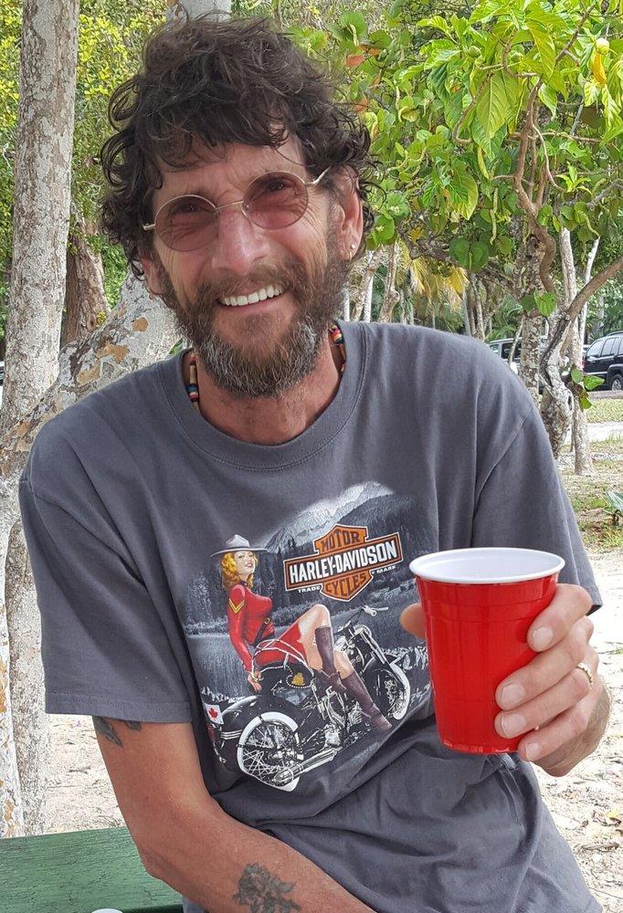 Kevin John Elgie  Obituary