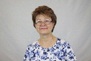 Kirsten L Hart  Obituary