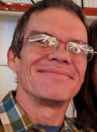 Kurt Thompson  Obituary