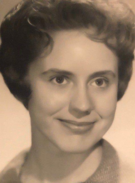 Lamoine Lee Frostad  Obituary