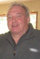 Larry Frank Manning  Obituary
