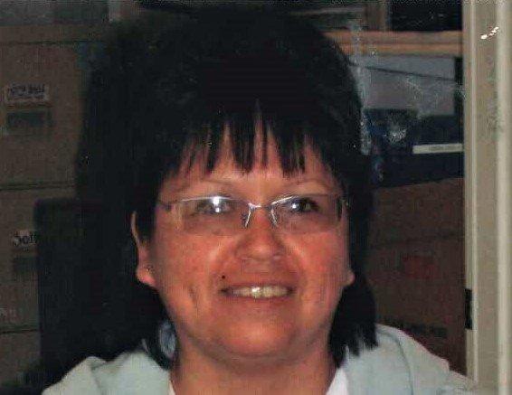 Leah Renee Jones Spen-nia  Obituary