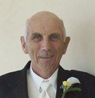Lee Wieland  Obituary
