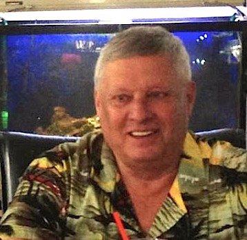 Leonard E Nelson  Obituary