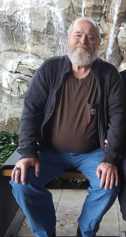 Leroy Charles Richards  Obituary