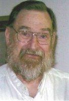 Lester Robert Spain  Obituary