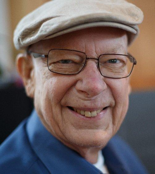 Lewis Paul Hays  Obituary