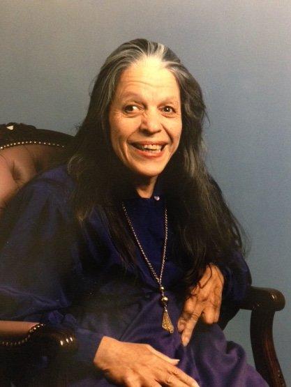 Lila Marie Fann  Obituary