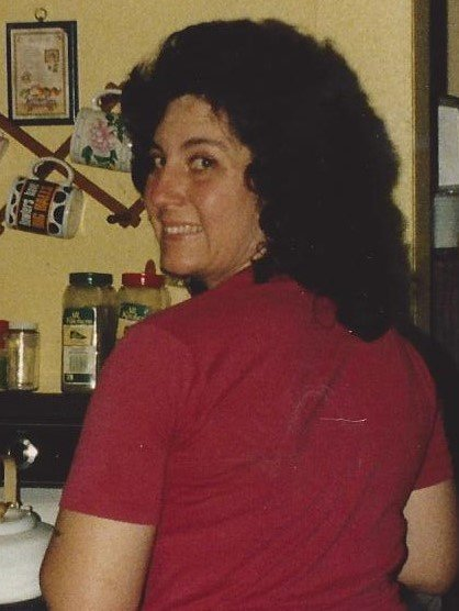 Linda Mae Klander  Obituary
