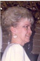 Linda Sue Norris  Obituary