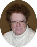 Linda Suzanne Stewart  Obituary