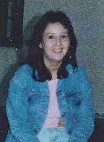 Lita Dixon Kiely  Obituary