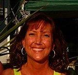 Lori Ann Daniels  Obituary