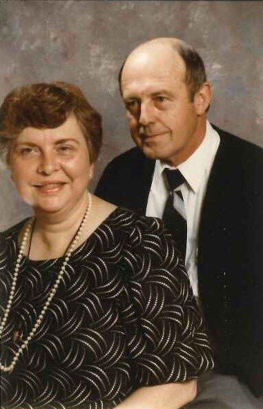 Lorriane P. Kirk  Obituary