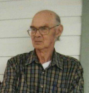 Louis Cecil Wyngaert  Obituary