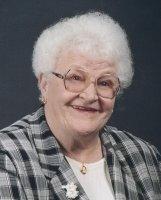 Louise M. Cole  Obituary
