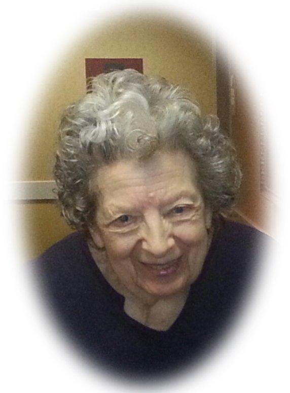 Lovell Kay Ferry  Obituary