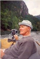 Loy Dean Lovelace  Obituary