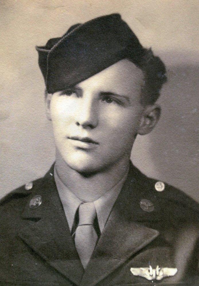 Loyd Herbert Bailey  Obituary