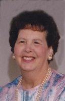 Lucille Lillian Bailey  Obituary